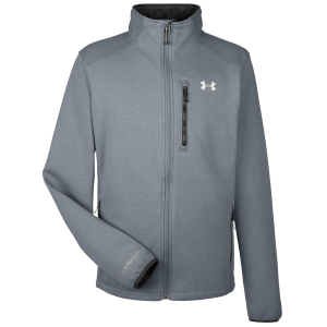 Under Armour Granite Jacket - Men's