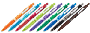 InkJoy Retractable Pen