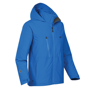Stormtech Men's Hurricane Shell
