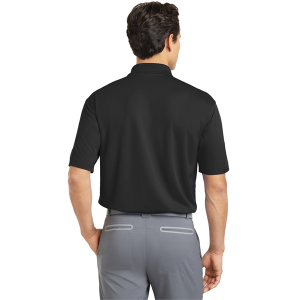 Nike Golf Dri-FIT Micro Pique Polo - Men's