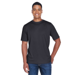 Team 365 Men's Sonic Heather Performance T-Shirt