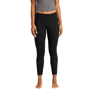 OGIO® ENDURANCE Ladies Laser Tech Legging