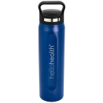 Urban Peak® Blue Ridge Trail 20 oz Water Bottle