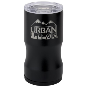 12 oz Urban Peak® 3-in-1 Trail Insulator